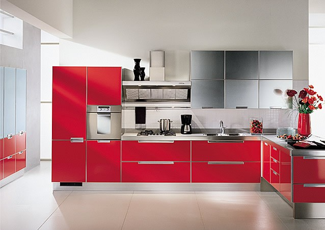Tulip design studio interior design vaastu consultancy modular kitchen Modular kitchen design and cost