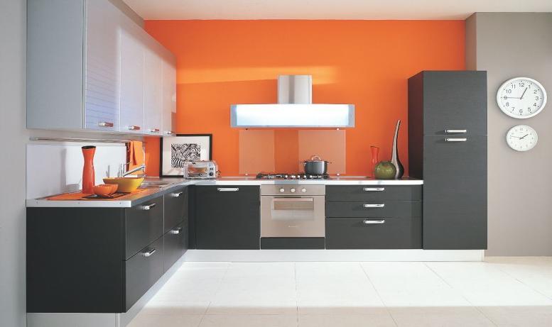 Tulip Design Studio Interior Design Vaastu Consultancy Modular